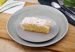 Apfel-Streusel Kuchen